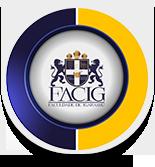Faculdade de Igarassu – FACIG